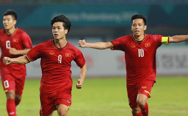 Góc chuyên gia Đoàn Minh Xương: U23 Việt Nam hạ U23 Syria  trong loạt đấu súng - Bóng Đá