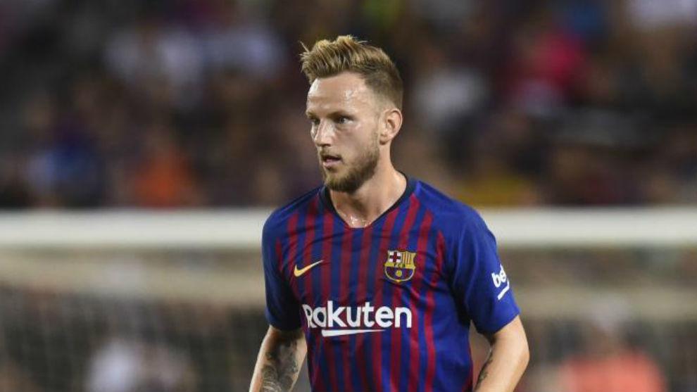 Chuyển nhượng 25/08: M.U bán Martial giá khủng; Barca chốt vụ 80 triệu euro - Bóng Đá