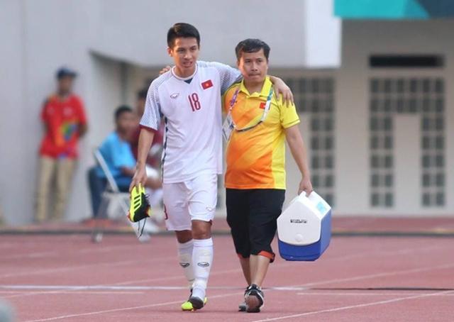 KINH NGẠC: U23 Việt Nam có 'thánh tiên tri', dự đoán như thần trận U23 Syria - Bóng Đá
