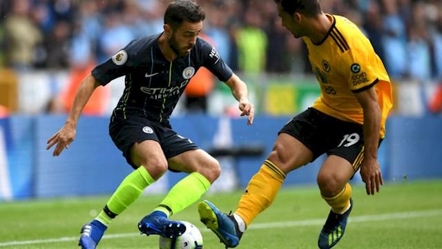 Dự đoán vòng 4 NHA: M.U trở lại; Không thể cản Liverpool, Chelsea - Bóng Đá