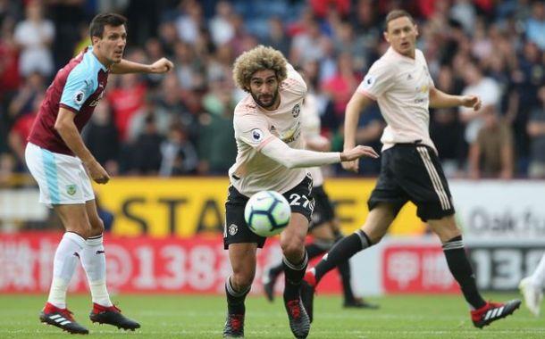 'Man Utd đã tìm ra cặp tiền vệ hoàn hảo cho Man Utd' - Bóng Đá