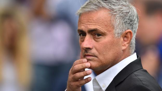 3 trung vệ đẳng cấp Man Utd có thể chiêu mộ ở phiên chợ Đông - Bóng Đá