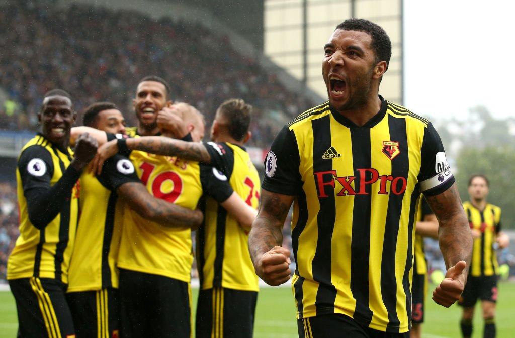 Đây, quy định đáng sợ giúp Watford thắng 4 trận liền - Bóng Đá