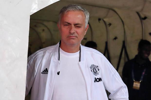 Man Utd có thể làm được điều chưa ai làm được cuối tuần này - Bóng Đá