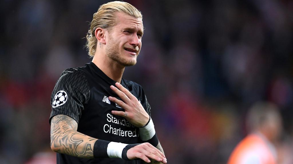 Karius nói về sai lầm ở Champions League và lý do rời Liverpool - Bóng Đá