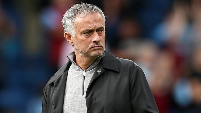 5 điều có thể bỏ lỡ trận Man Utd 3-2 Newcastle: Kỷ lục không mong muốn - Bóng Đá