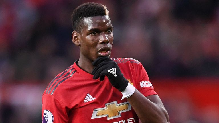Coi cầu thủ này như Messi, M.U đã quyết tương lai Mourinho? - Bóng Đá