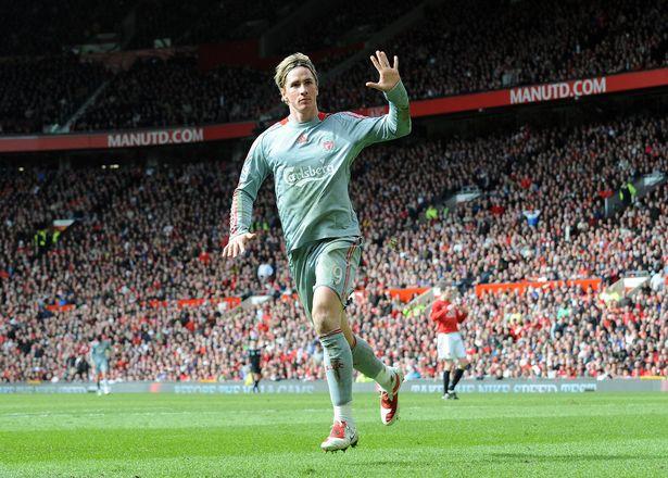 Đội hình cầu thủ TBN hay nhất lịch sử Premier League: M.U, Liverpool & Chelsea áp đảo! - Bóng Đá