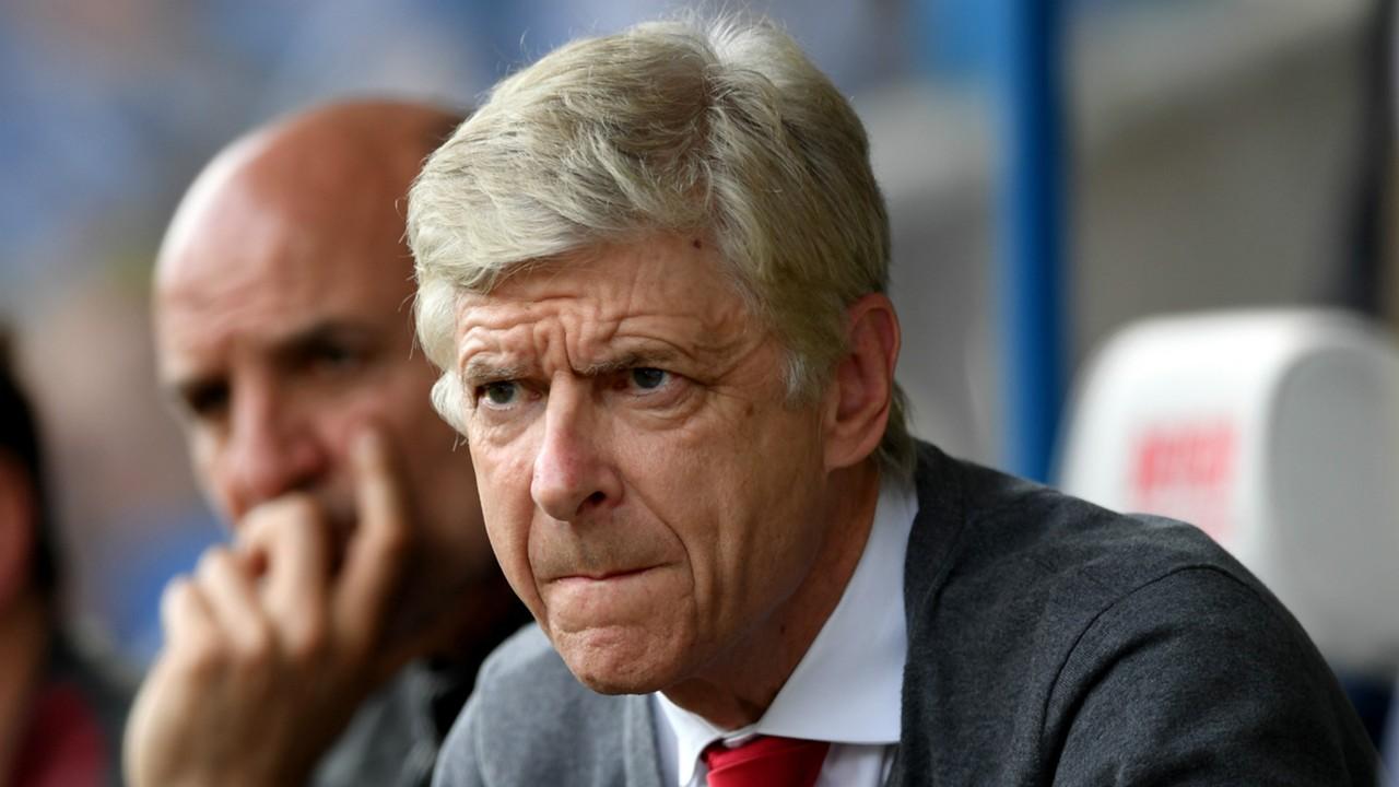 Nóng: Bayern họp bất thường, Wenger sắp tái xuất? - Bóng Đá