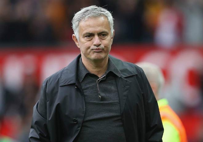 Điểm tin tối 20/10: Lý do Mourinho thịnh nộ; Arsenal mua hàng thừa Barca - Bóng Đá