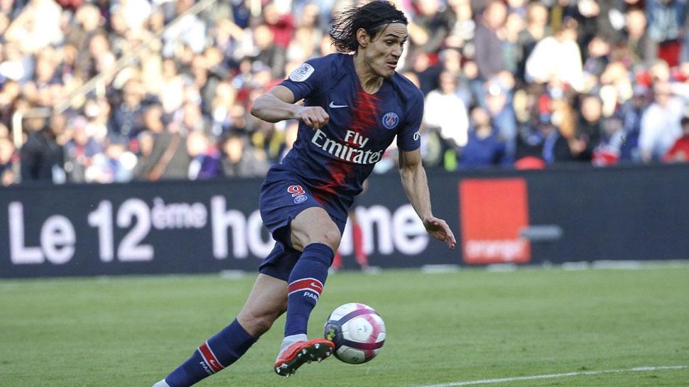 Không Neymar, PSG vẫn hủy diệt đối thủ 5 bàn không gỡ - Bóng Đá