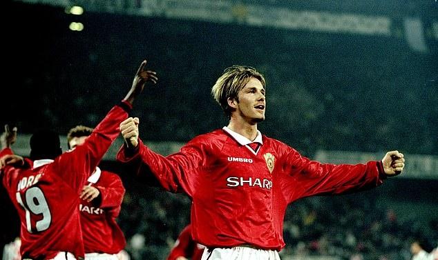 Man Utd và Cuộc đào thoát vĩ đại: Bầy Quỷ của Fergie đã làm gì để quật ngã 'gã khổng lồ' Juventus? - Bóng Đá
