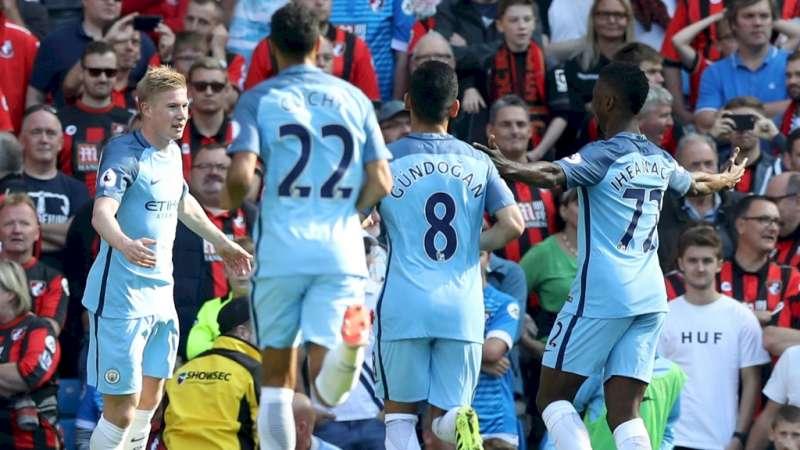 Dự đoán vòng 11 NHA: Liverpool hủy diệt Arsenal; Man Utd ngã ngựa - Bóng Đá