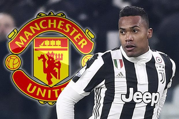 Xong! Mourinho muốn có sao 50 triệu, Man Utd liền hành động - Bóng Đá