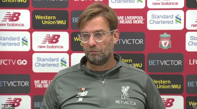 ảnh Liverpool tới sân tập - Bóng Đá