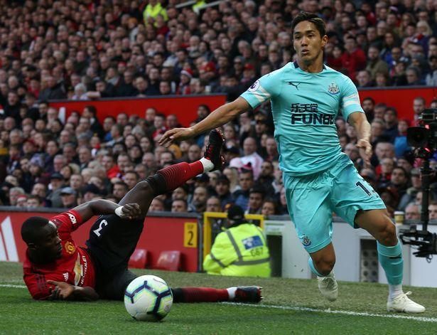 Xong! BLĐ Man Utd đồng ý bán 2 ngôi sao theo yêu cầu của Mourinho - Bóng Đá