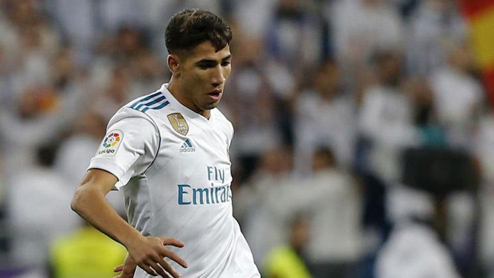 Chuyển nhượng 26/11: M.U chờ kích nổ 2 'bom tấn'; Hazard tới Madrid? - Bóng Đá