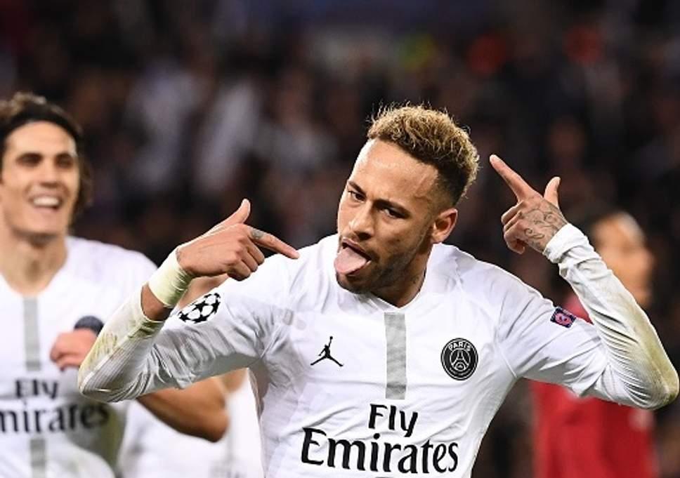 ĐHTB lượt trận thứ 5 vòng bảng Champions League: Ngả mũ trước De Gea! - Bóng Đá
