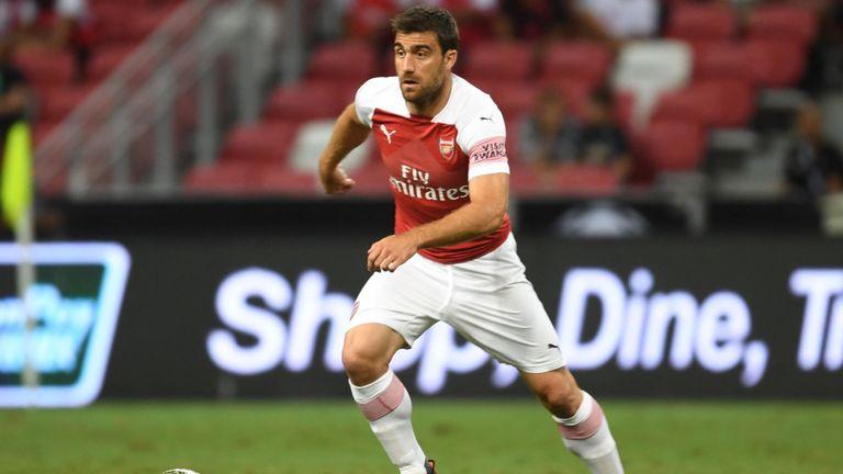 Chiến Man Utd, Arsenal ra sân với đội hình nào? - Bóng Đá