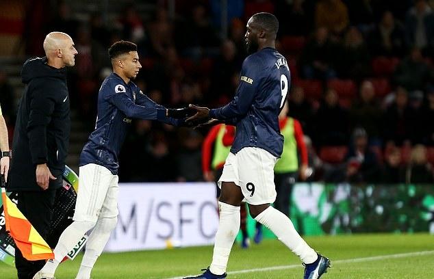 Nhà cái sỉ nhục Lukaku khi ra màn đặt cược không tưởng trận gặp Arsenal - Bóng Đá