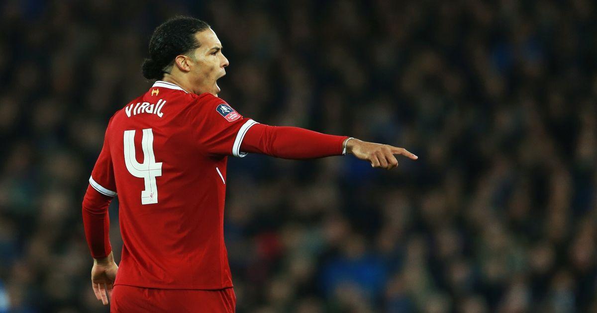 ĐHTB vòng 15 Premier League: Điểm sáng hiếm hoi của Man Utd! - Bóng Đá