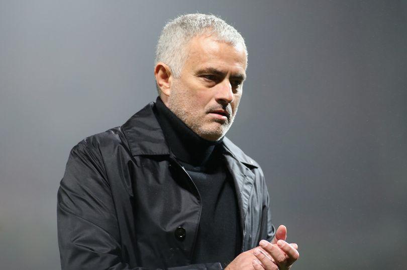 Nóng! Real đã chọn xong trợ lý cho Mourinho - Bóng Đá
