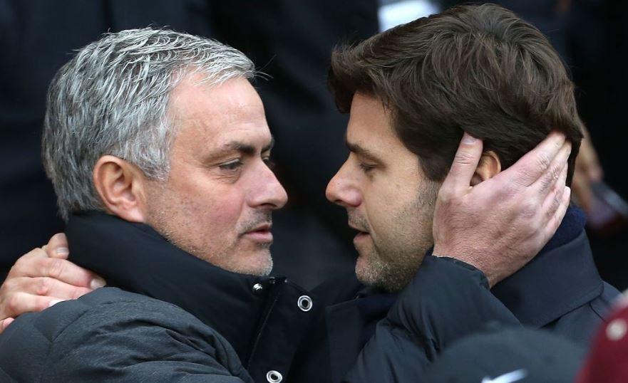 Tiết lộ: Sir Alex 'bật đèn xanh' để người thay Mourinho tới dẫn dắt M.U - Bóng Đá