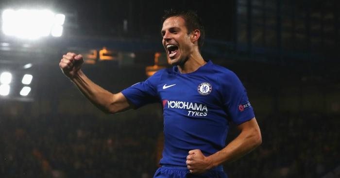 Ngăn Man City, Chelsea ra sân với đội hình nào? - Bóng Đá