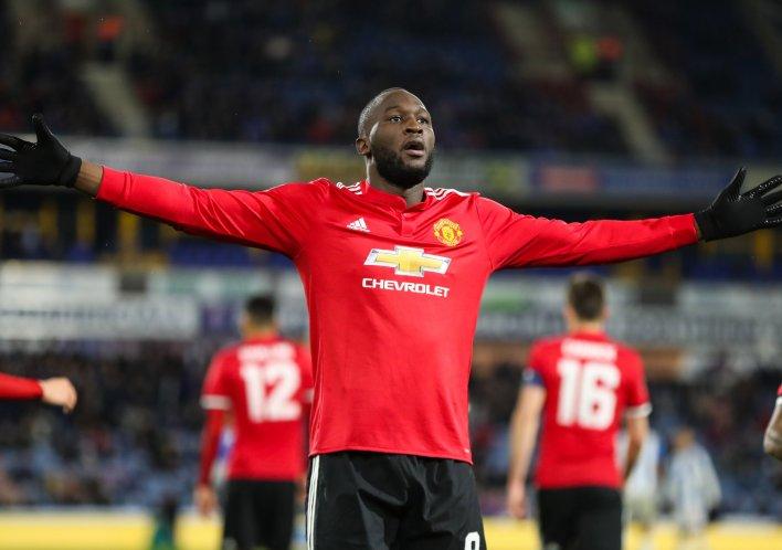 'Tôi không quan tâm Fulham thủ tệ thế nào. Man Utd đã có bàn thắng tuyệt hảo' - Bóng Đá