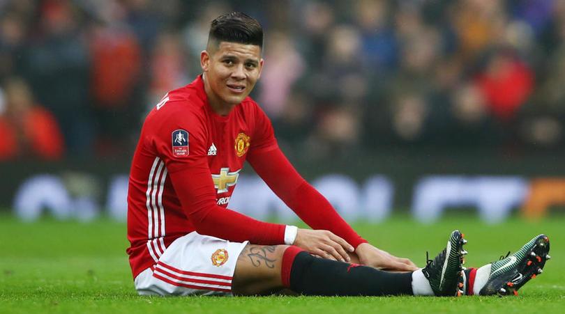 Đấu Valencia, Man United ra sân với đội hình nào? - Bóng Đá