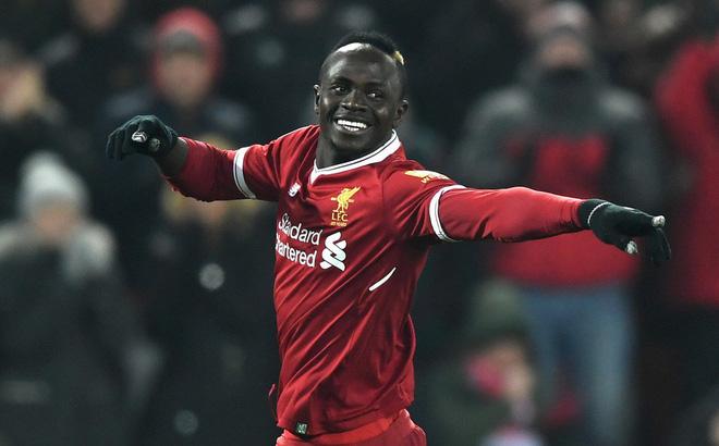 Đấu Man Utd, Liverpool dùng đội hình nào? - Bóng Đá