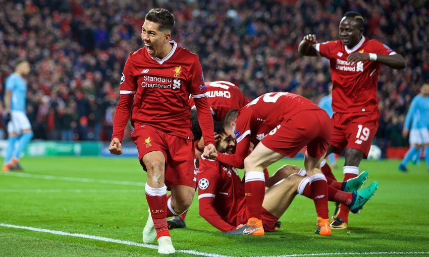 Cả châu Âu sục sôi với phiên chợ Đông, Man City thì lo lắng về Liverpool - Bóng Đá