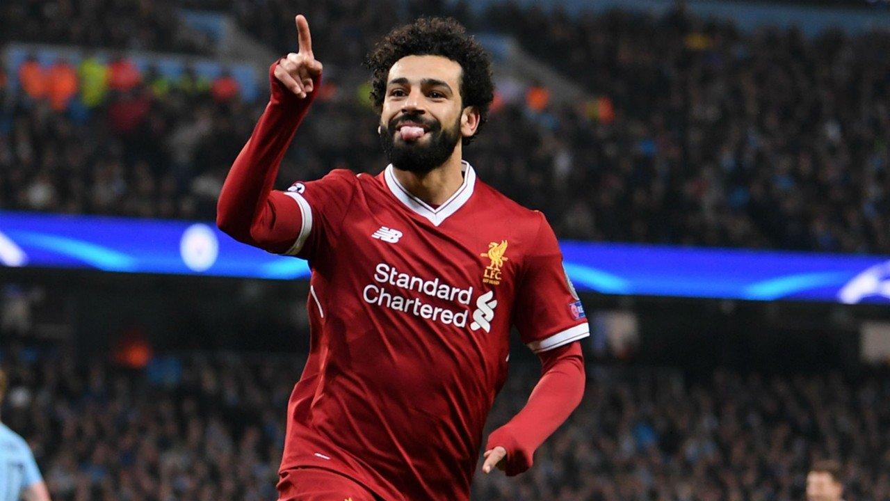Đấu Man City, Liverpool ra sân với đội hình nào? - Bóng Đá
