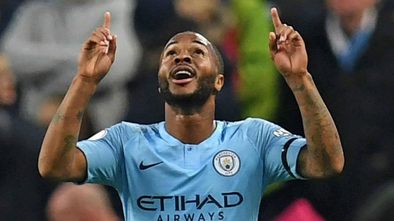 Đụng Wolves, Man City ra sân với đội hình nào? - Bóng Đá
