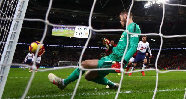 Các ngôi sao Man Utd đồng loạt