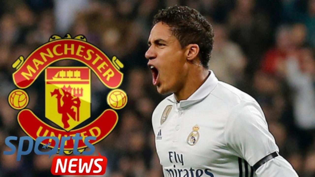 Chuyển nhượng 07/02: Xong vụ Coutinho, M.U chốt giá khủng lấy tân binh; Hazard = cầu thủ + tiền tấn - Bóng Đá