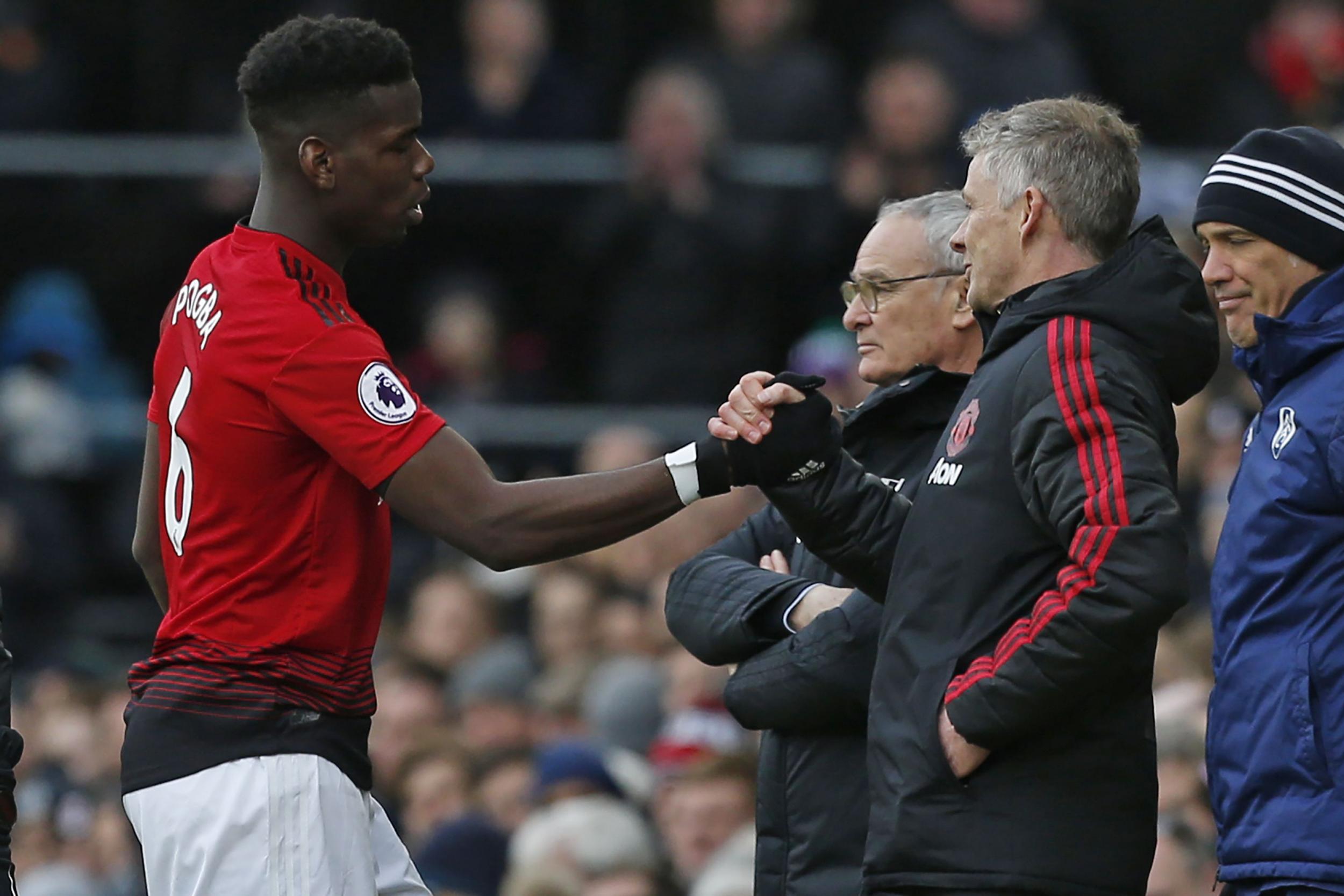 Ảnh Man Utd trở lại Manchester - Bóng Đá