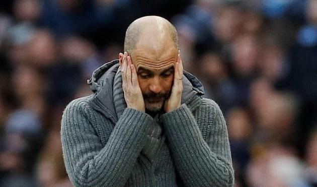 Solskjaer trên khán đài phản ứng ra sao khi Man City huỷ diệt Chelsea 4 bàn? - Bóng Đá