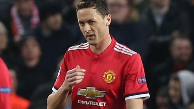 Bại tướng của Solskjaer loại Lindelof khỏi đội hình kết hợp Man Utd vs PSG - Bóng Đá