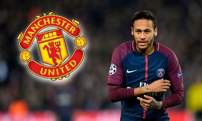Chuyển nhượng 12/02: Chốt vụ Neymar 230 triệu, M.U lấy luôn 'người nâng tầm Pogba' - Bóng Đá