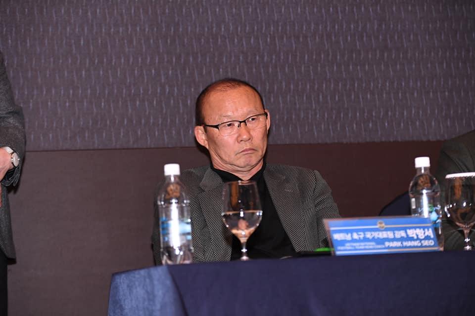 Công Phượng cực ngầu ra mắt Incheon Utd trước sự chứng kiến của HLV Park Hang-seo - Bóng Đá