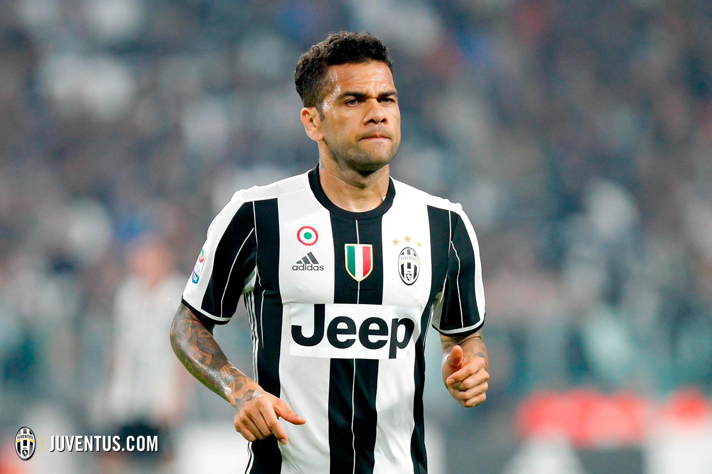 Aaron Ramsey và 9 thương vụ chuyển nhượng tự do đỉnh cao của Juventus - Bóng Đá