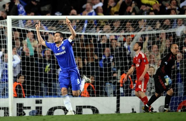 Tới lượt Liverpool! Premier League tái lặp lịch sử huy hoàng ở Champions League - Bóng Đá
