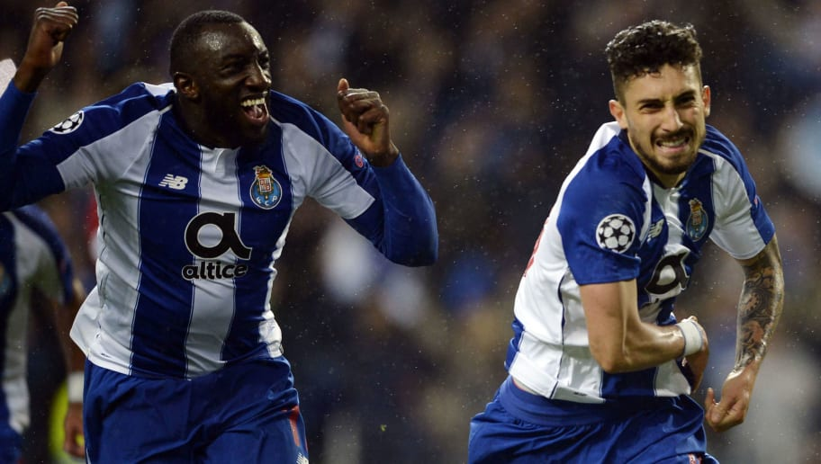 Man Utd có thể đụng độ ai ở vòng tứ kết UEFA Champions League? - Bóng Đá
