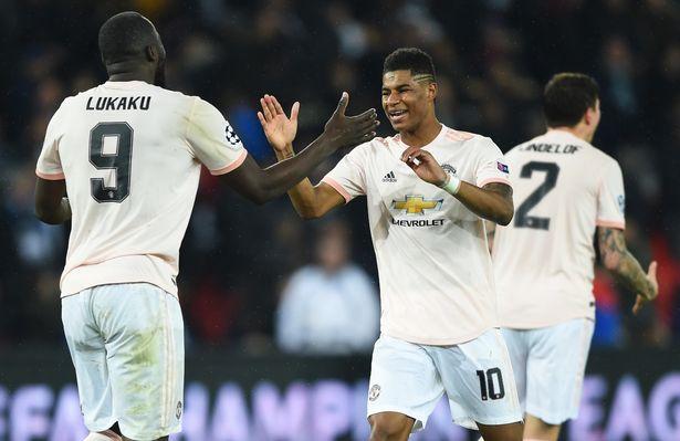 NÓNG! Rò rỉ đối thủ của Liverpool, Man Utd ở tứ kết Champions League - Bóng Đá
