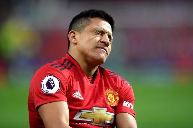 Man Utd mất 11 cầu thủ ở trận gặp Wolves - Bóng Đá