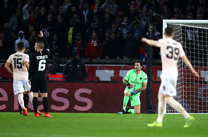 3 điều Barcelona cần làm trước Man Utd để tránh vết xe đổ của PSG - Bóng Đá