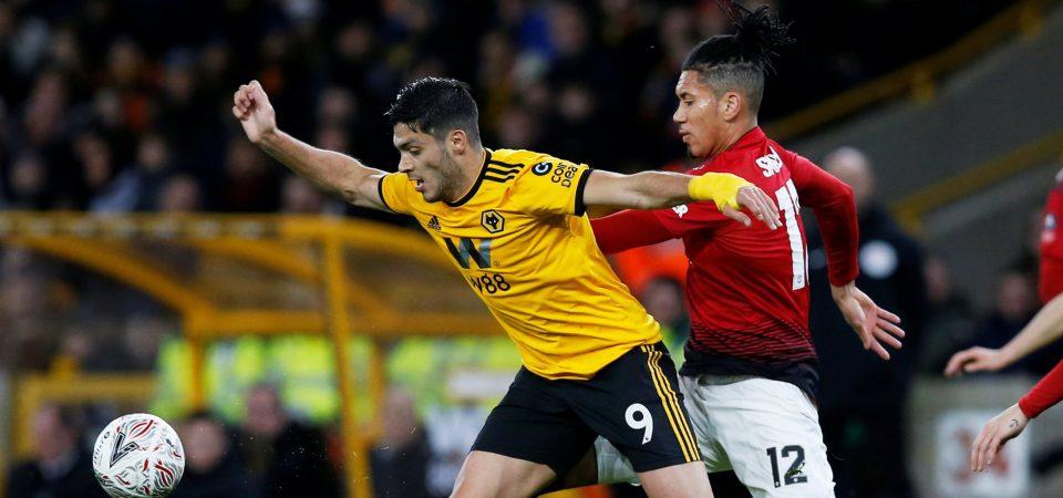 CĐV Man Utd chỉ trích Smalling - Bóng Đá