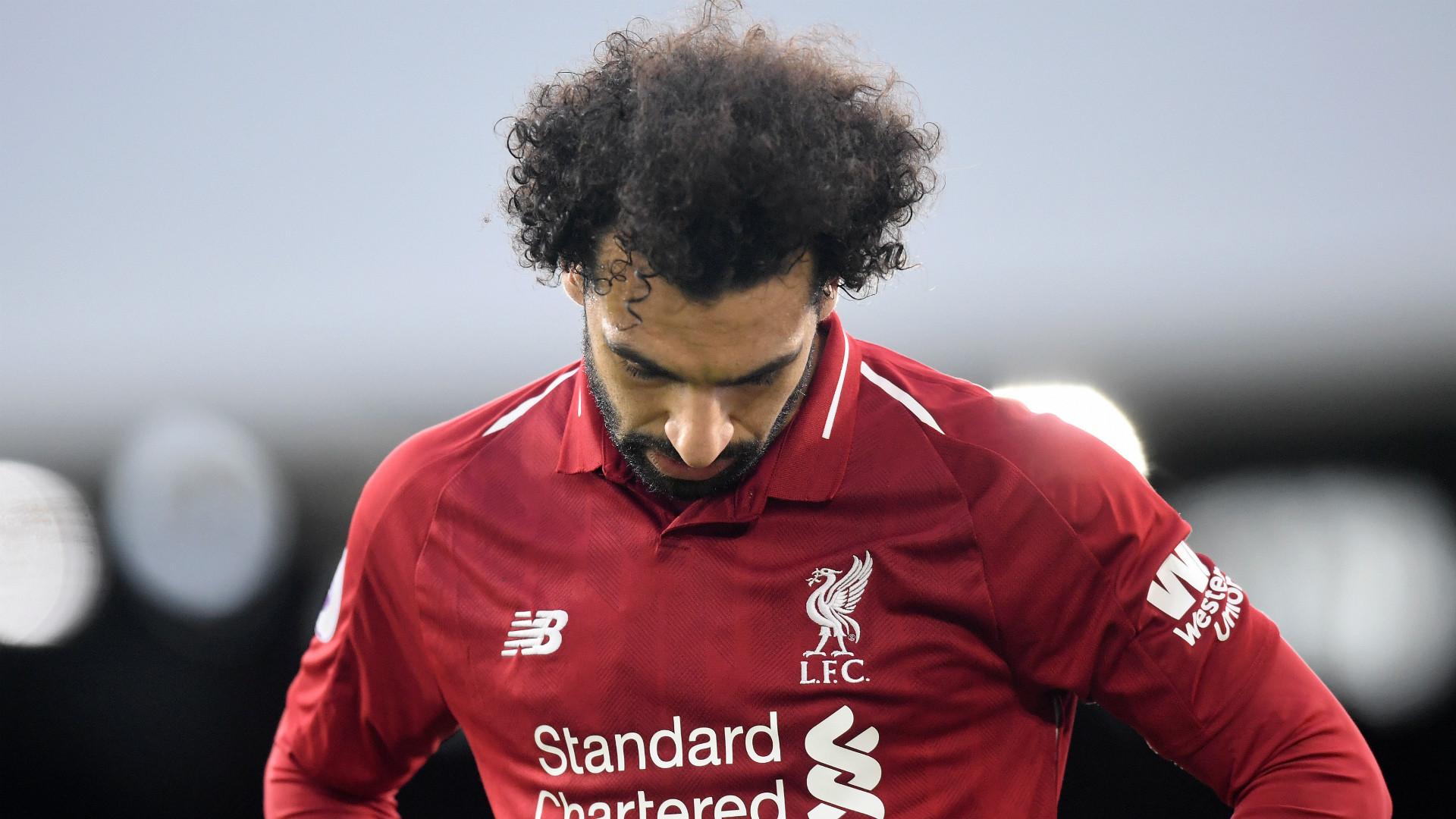Aguero, Salah & cuộc đua giày vàng Premier League khốc liệt nhất - Bóng Đá