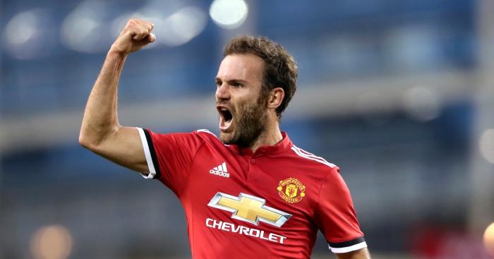 Top 10 tiền vệ công hay nhất 25 năm qua: Bất ngờ Juan Mata! - Bóng Đá